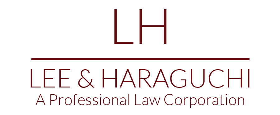 Estate planning living trust attorney probate lawyer san bruno follow solutioingenieria Choice Image